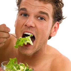 http://www.doctorbg.com/data/Image/dmkotev/mens_health_250x251.jpg